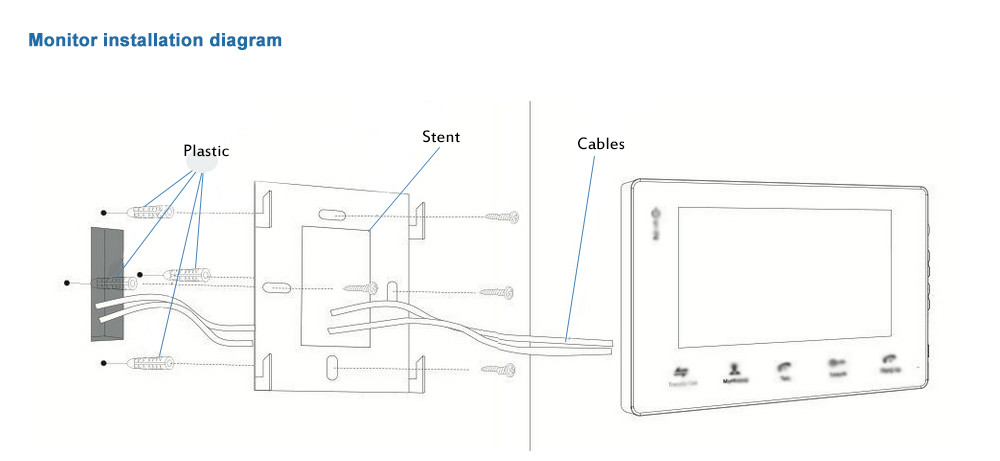 26c96ee7f6 bell entry phone wiring diagram efcaviation com bell 900 series wiring diagram at fashall.co